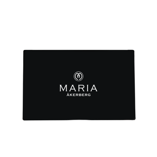 Maria Åkerberg Magnetic Makeup Case bij Soin Total