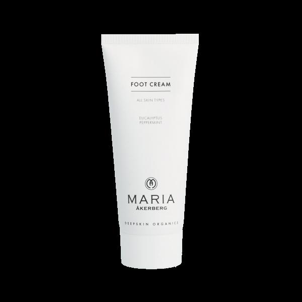 Maria Åkerberg Foot Cream bij Soin Total
