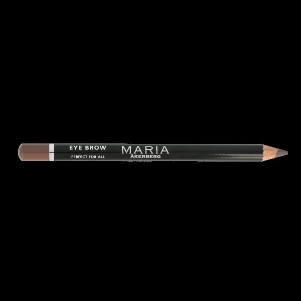 Maria Åkerberg Eyebrow Pencil For All bij Soin Total