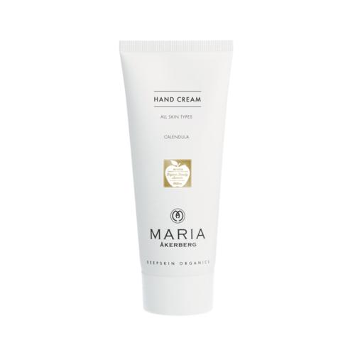 Maria Åkerberg Hand Cream bij Soin Total