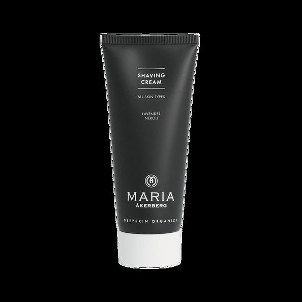 Maria Åkerberg Shaving Cream bij Soin Total