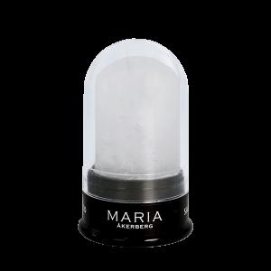 Maria Åkerberg Salt Deo bij Soin Total