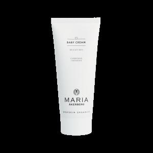 Maria Åkerberg Baby Cream bij Soin Total
