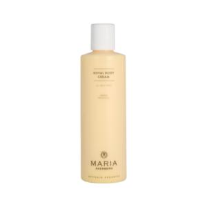 Maria Åkerberg Royal Body Cream bij Soin Total