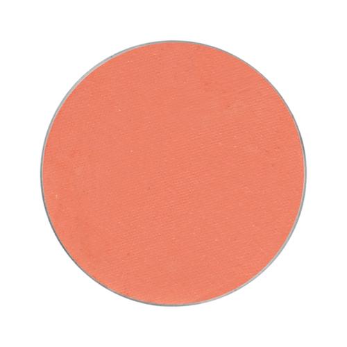 Maria Åkerberg Blush Apricot Refill Magnetic bij Soin Total