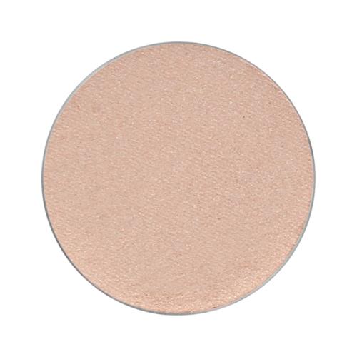 Maria Åkerberg Eyeshadow Dusty Rose Refill Magnetic bij Soin Total