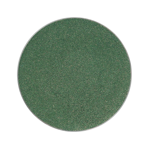 Maria Åkerberg Eyeshadow Emerald Refill Magnetic bij Soin Total