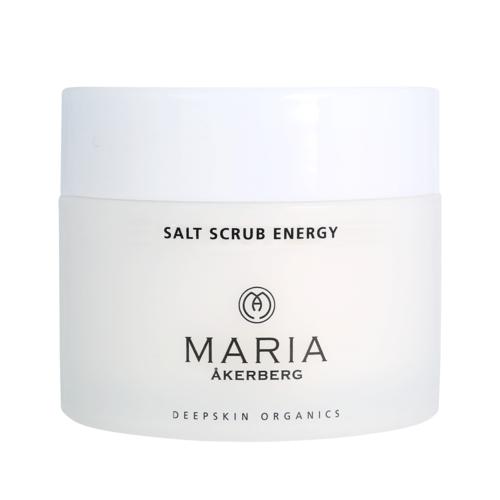 Maria Åkerberg Salt Scrub Energy bij Soin Total