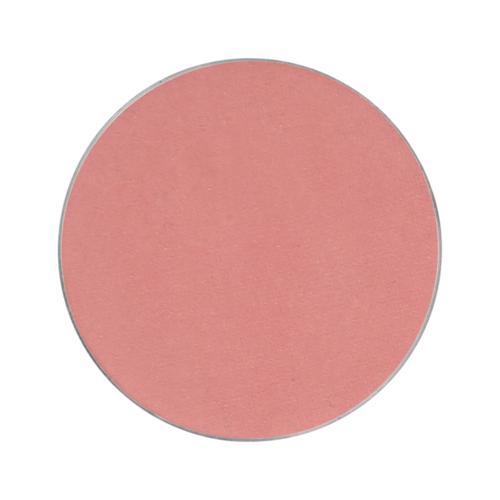 Maria Åkerberg Blush Pink Refill Magnetic bij Soin Total