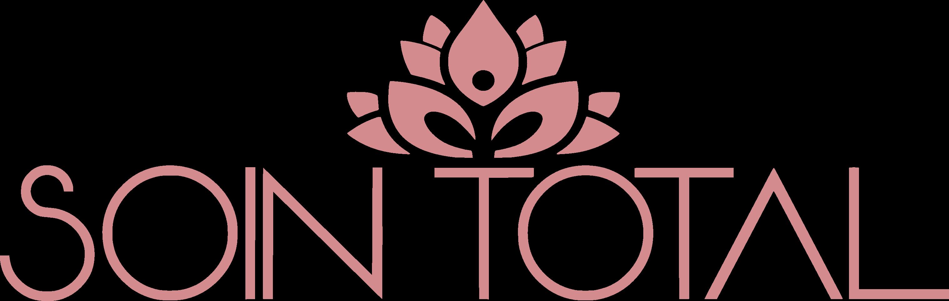 Logo Soin Total