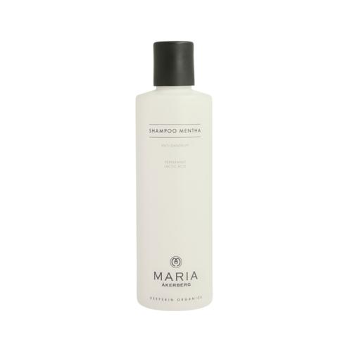 Maria Åkerberg Shampoo Mentha bij Soin Total