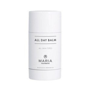 Maria Åkerberg All Day Balm bij Soin Total