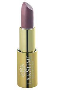 Lakshmi Lipstick Mocha Flairy 52 bij Soin Total