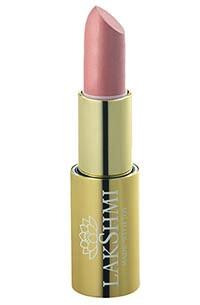 Lakshmi Lip Stick Bronze Sugar 55 bij Soin Total