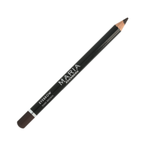 Maria Åkerberg Eyebrow Pencil Dark Brown bij Soin Total